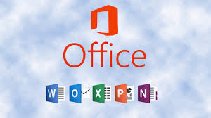 www.Office.Com/Setup – Install MS Office | Office.com/Setup