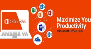 Office.com/Setup – Enter Office Product Key – www.Office.com/Setup Online