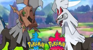 Pokémon Sword and Shield: Tips to Join Max Raid Battles