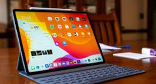How to Download and Install iPad OS 13.2.2 on iPad