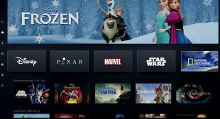 How to Download and Install Disney Plus on Roku, Chromecast, and Apple TV?