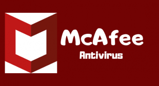 McAfee.com/Activate – Download And Install Your McAfee Product