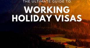 The Ultimate Guide to Working Holiday Visas — Workingholidays.co