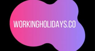 Working Holiday and Work & Travel Opportunities Overseas