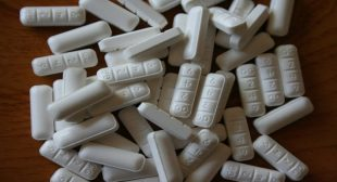 Buy Xanax Online Used to Treatment of Panic & Anxiety Disorder