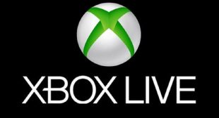Xbox Live Lag Problem and Solutions