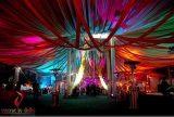 Wedding Venues in Wazirpur & GT Industrial Area | Banquet Halls in North Delhi