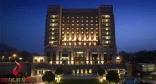 Best 5 Star Banquet Halls in Delhi NCR | Reception Hall in Delhi – VenueInDelhi