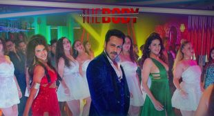 Jhalak Dikhla Jaa Lyrics – The Body
