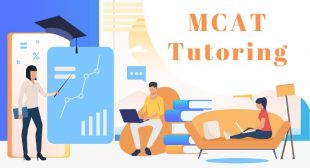 Online Tutoring Services | Best tutors for Online Education