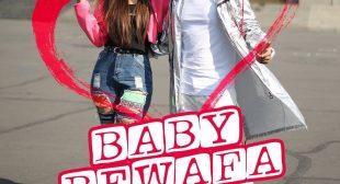 BABY BEWAFA LYRICS