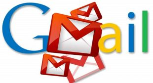 Gmail Customer Support Services Call to +44-808-196-1477