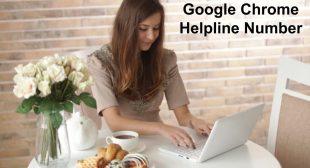 How To Reach Google Customer Service