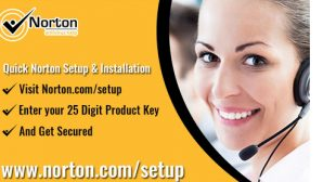 Norton.com/setup – Enter Norton product key   Norton setup