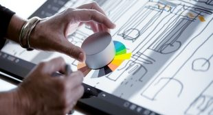 How to Customize and Use Surface Dial