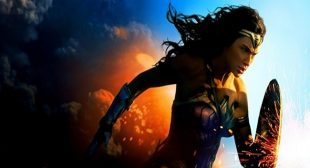Details You Missed in Wonder Woman 1984 Trailer