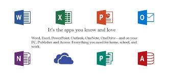 Office.com/Setup | Enter Office Product Key | office Setup