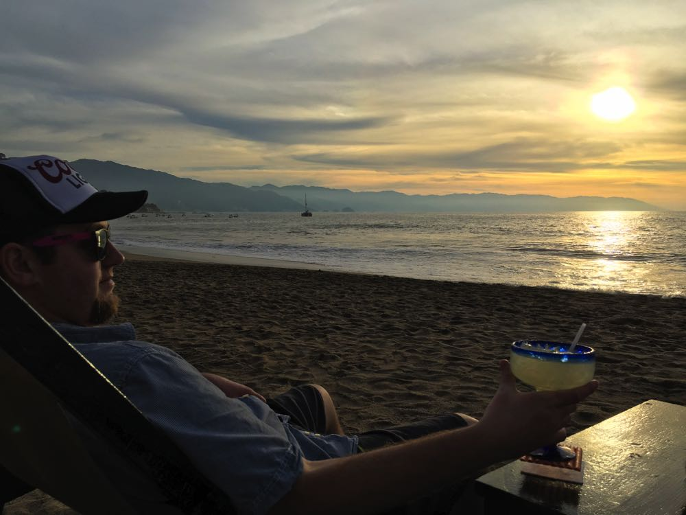 Puerto Vallarta Nightlife: Guide To Drinking and Dancing in PV