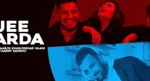 Jee Karda Lyrics – Khan Saab