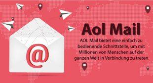 Aol Mail : Aol Mail Login | Aol Mail Account | Mail Aol.Com
