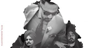 OLD SKOOL LYRICS – Prem Dhillon