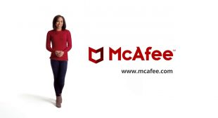 McAfee Activate – Enter your 25-digit activation code – mcafee.com/activate