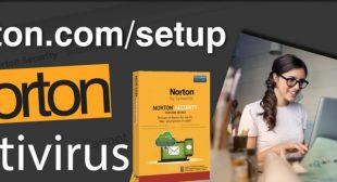 Norton.com/setup – Norton Login | Norton Setup | Norton Internet Security
