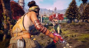 The Outer Worlds Beginner's Guide: Best Tips to Know