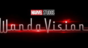 WandaVision Gets a 2020 Premiere Date (Why and When)