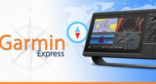 Garmin Express : Register, update and Manage your device with Garmin