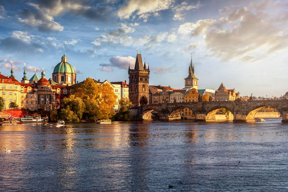 15 Things To Do in Prague: A Guide for Travellers