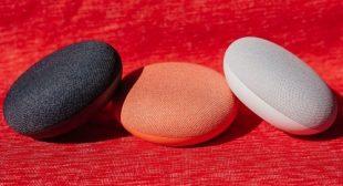 Nest Hub, Google Home or Nest Mini: Best Tips for Smart Speaker