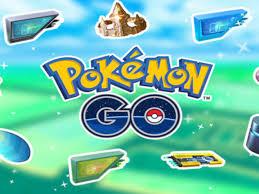 Pokémon GO: Guide for Rewards and Tasks of The Takeover Continues – norton.com/setup