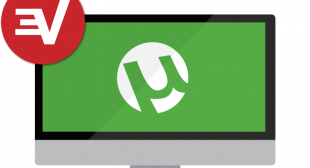 How to Download Faster in Utorrent