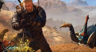 Witcher 3: Tips and Tricks to Know before you play
