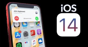 iOS 14: An Opportunity For Apple to Lower Its Restrictions