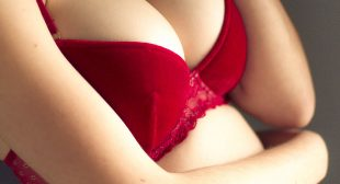 High Profile Independent Escorts and Call Girls in Surat
