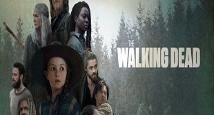 The Walking Dead: Zombie Outbreak Explanation is Disappointing