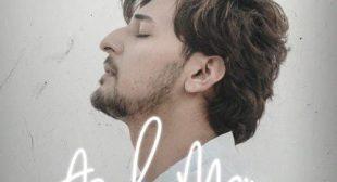 Asal Mein LYRICS – Darshan Raval | GOLD BOY | Latest Song