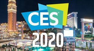 CES 2020: 5 Crazy and Expensive Pieces of Tech Revealed