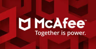 McAfee.com/Activate – Enter Your Activation Code – McAfee Activate