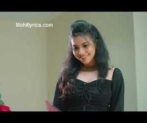 Yaad Teri Aayi lyrics – Oye Kunaal