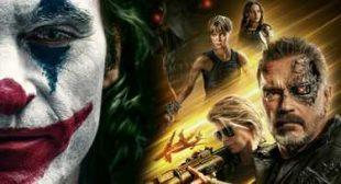 The Original Terminator 6 Plan & Why Dark Fate Happened