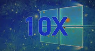 Windows 10X: Everything to Know About (Features & Functions)
