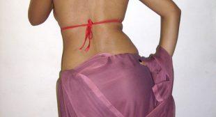 Kolkata Escort | Independent Model Escorts Service Agency
