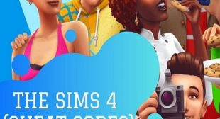 The Sims 4: Best Cheat Codes and Unlockables – www.office.com/setup