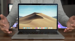How to Allow Pop-Ups on Mac Devices
