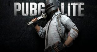 How to Fix PUBG Lite Unreal Engine Error 0x887A0006? – McAfee.comActivate