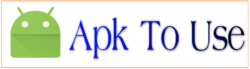 Apk to Use – Apk to Use – Get Every Application for free