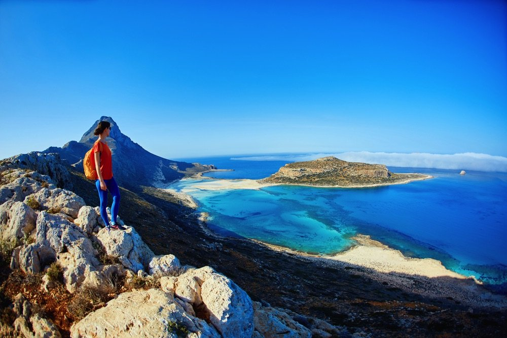 15 Best Things To Do in Crete: A Local's Guide